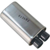Capacitor For Amana, AMN59001650
