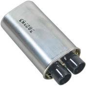 Capacitor For Amana, AMN59001651