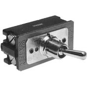 Toggle Switch 1/2 DPST For Anets, ANEP9101-70