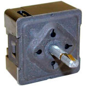 Infinite Heat Switch, 120V, 15A, For Metal Masters, 301680