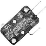 Switch For Jackson, JAC5945-306-02-00