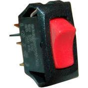Rocker Switch 9/16 x 1-1/8 SPST For Pitco, PITP5047142