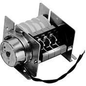 Dishwasher Timer For Jackson, JAC5945-303-31-00