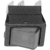 Hot Water Switch 15/16 x 1-1/8 SPST For Curtis, CURWC-124