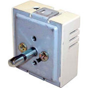 Infinite Switch, 208V, 13A, For Metal Masters, 301876
