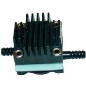 Air Switch For Lincoln, LIN369430