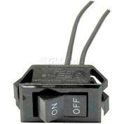 Rocker Switch For Nemco, NEM45379