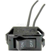 Rocker Switch For Nemco, NEM45379