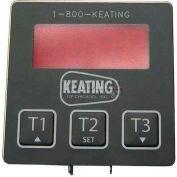 Timer For Keating, KEA056921
