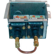 Pressure Switch For Market Forge, MAR91-5139
