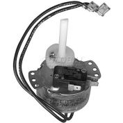Timer & Switch For Scotsman, SCO12-1980-21