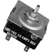 Switch, Infinite - 120V For Star, STA2J-3006098