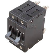 Circuit Breaker - 20A For Carter Hoffman, CAR18602-0073