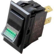 Rocker Switch For Carter Hoffman, CAR18602-0160