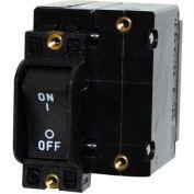 Circuit Breaker - 50A For Bunn, BUN38894.0001
