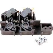 Interlock Switch Kit For Amana, AMN12002636