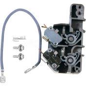 Interlock Switch Kit For Amana, AMN12002862