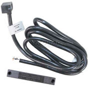 Switch & Magnet - Door For Jackson, JAC5930-111-35-24