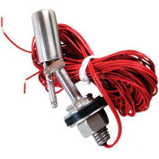 Switch, Float For CMA Dishmachines, CMA13463.10