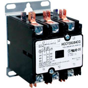 Contactor, 3 Pole, 40/50A, 208/240V, For Blodgett, 90588