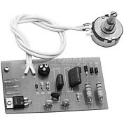 P C Board For Lincoln, LIN12464SP