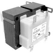 Transformer, Prim. 480V, Sec. 120V, For Hatco, 02.17.005.00