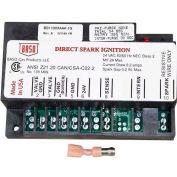 Ignition Module For Garland, GAR4521585
