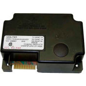 Ignition Module For Market Forge, MAR97-6647