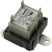 Transformer, Prim. 115V, Sec. 10V, For Star, 2E-05-07-0351