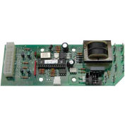 PC Board For Hamilton Beach, HAM960024455