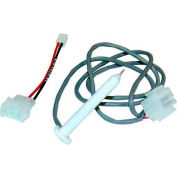 Sensor, Water With Harness For Scotsman, SCOA33101-022