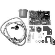 Conversion Kit, Controller For Lincoln, LIN370216