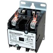 Contactor 2P 40/50A 208/240V For Montague, MTG1316-1