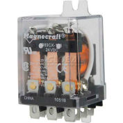 Voltage Relay For Turbo Chef, TUC101272