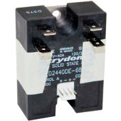 Relay - Solid State For Turbo Chef, TUCNGC-3005