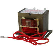 Transformer For Turbo Chef, TUCNGC-3061-2