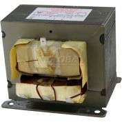 Transformer For Turbo Chef, TUCNGC-3062-1