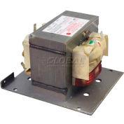 Transformer For Amana, AMN59001626