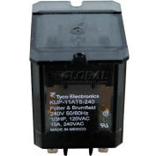 Relay, Control For Jackson, JAC5945-111-47-51