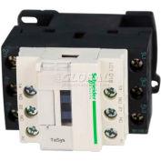 Contactor - 120V, 35A For CMA Dishmachines, CMA15504.50
