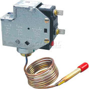Low Pressure Control For Ice-O-Matic, ICO9041104-101