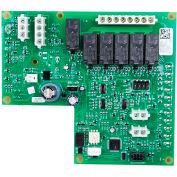 Control Board For Scotsman, SCO11-0550-28