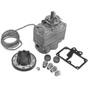 Thermostat Kit FDTH-1,3/16 x 14-3/4, 54 For Montague, MTG3501-7