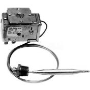 Thermostat C12, 3/8 x 3-13/16, 26 For Jackson, JAC5930-510-02-00
