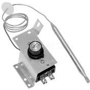 Thermostat Kit kp, 3/8 x 5, 30 For Bunn, BUN04314.0001