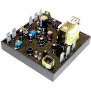 Temperature Control Board ba4461 For Lincoln, LIN369728
