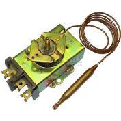 Thermostat For Delfield, DEL2193984