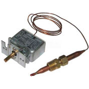 Thermostat For Market Forge, MAR97-5048