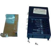 Controller For Scotsman, SCO12-2838-24
