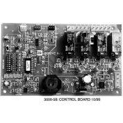 Board, Control For Hoshizaki, HOS2A1410-02